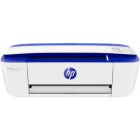 מדפסת הזרקת דיו HP DeskJet Ink Advantage 3790 All-in-One T8W47C
