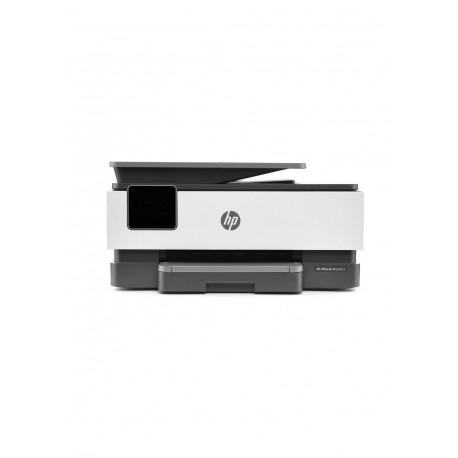 מדפסת הזרקת דיו HP OfficeJet Pro 8023 All-in-One 1KR64B