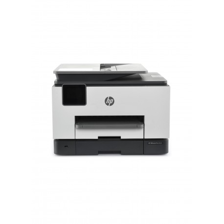 מדפסת הזרקת דיו HP OfficeJet Pro 9023 All-in-One 1MR70B