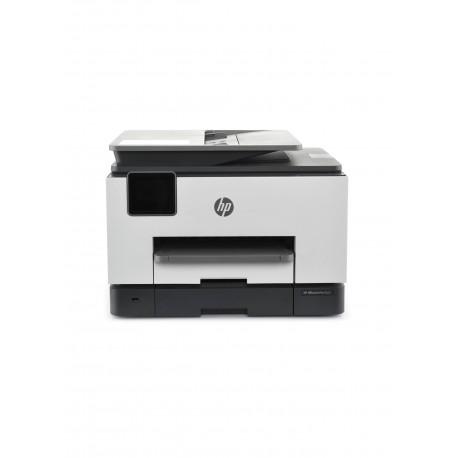מדפסת הזרקת דיו HP OfficeJet Pro 9023 All-in-One 1MR70B