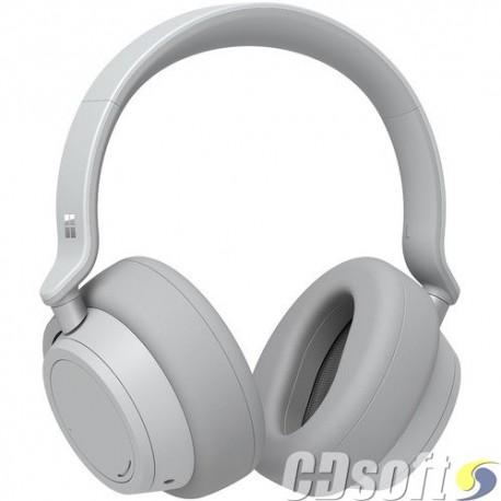 אוזניות מיקרוסופט סרפס Microsoft Surface Headphones MXZ-00001