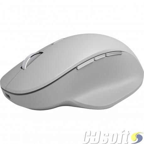 עכבר אלחוטי מיקרוסופט Microsoft Surface Precision Mouse FUH-00001