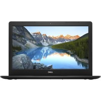מחשב נייד Dell inspiron N3493 Intel Core i5 N3493-5138