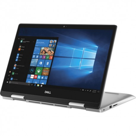 מחשב נייד Dell inspiron N5491 Intel Core i5 N5491-5107