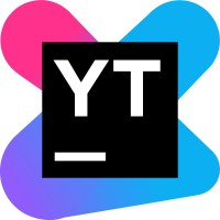 Jetbrains YouTrack standalone version 50 users 1 Year license