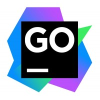 Jetbrains GoLand for organizations 1 Year license