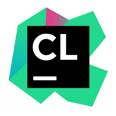 Jetbrains CLion for organizations 1 Year license