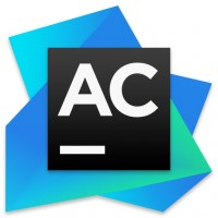 Jetbrains AppCode for organizations 1 Year license