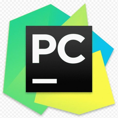 Jetbrains PyCharm for Individual 1 Year license
