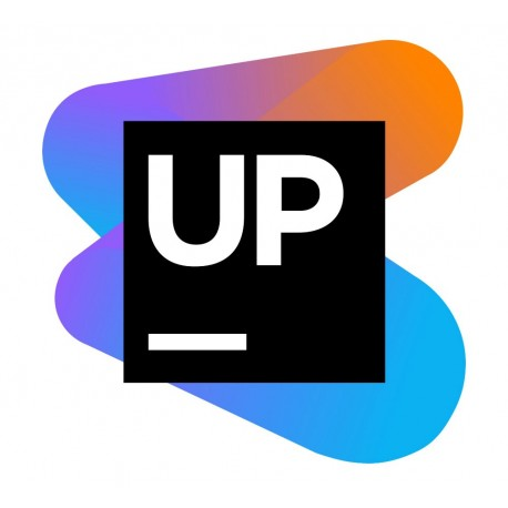 Jetbrains Upsource Code review 50 users 1 Year license