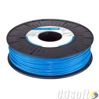 חומר גלם למדפסת תלת מימד BASF Ultrafuse PLA Light Blue – 2.85mm – 750g
