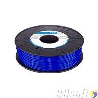 חומר גלם למדפסת תלת מימד BASF Ultrafuse PLA Blue – 2.85mm – 750g