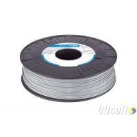 חומר גלם למדפסת תלת מימד BASF Ultrafuse PLA Grey – 2.85mm – 750g