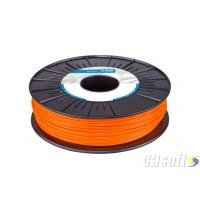חומר גלם למדפסת תלת מימד BASF Ultrafuse PLA Orange – 2.85mm – 750g