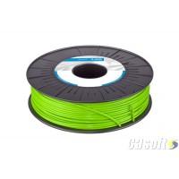 חומר גלם למדפסת תלת מימד BASF Ultrafuse PLA Green – 2.85mm – 750g