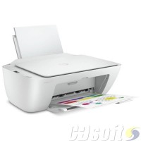 מדפסת משולבת HP DeskJet 2710 All-in-One Printer 5AR83B