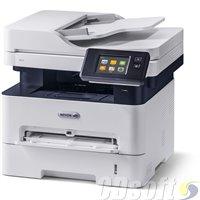 מדפסת לייזר משולבת שחור לבן Xerox B215DNI B215V_DNI