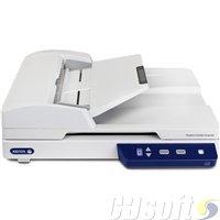 סורק Xerox Duplex Combo Scanner 100N03448