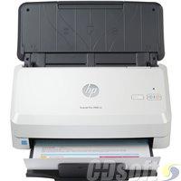 סורק HP ScanJet Pro 2000 s2 6FW06A
