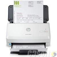סורק HP ScanJet Pro 3000 s4 6FW07A