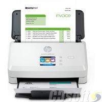 סורק HP ScanJet Pro N4000 snw1 6FW08A