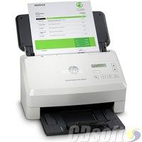 סורק HP ScanJet Enterprise Flow 5000 s5 6FW09A