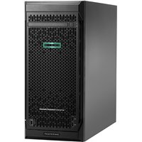 שרת HPE ProLiant ML30 Gen10 E-2224 - 1TB SATA - 8GB Memory P16926-421