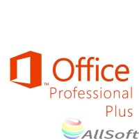 Microsoft Office Professional Plus ALNG LicSAPk MVL SAL 79P-01747