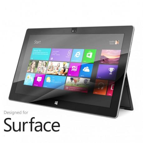 הרחבת אחריות ל- 3 שנים עבור Microsoft Surface Pro