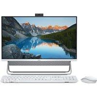 מחשב משולב מסך Dell Inspiron AiO 5000 Intel Core i5 AI5400-6421