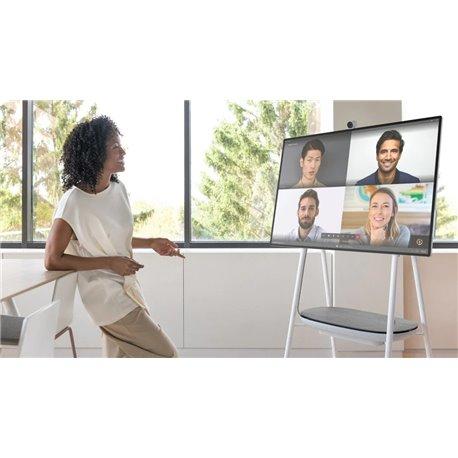 מחשב עם מסך מגע ענק Microsoft Surface Hub 2S 85 inch TPQ-00001
