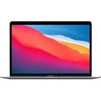 מחשב נייד Apple MacBook Air Apple M1 MGN63HB/A
