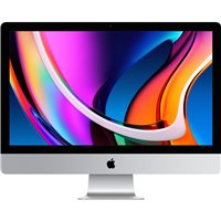 מחשב משולב מסך Apple iMac 27 inch Retina 5K Intel Core i5 MXWT2HB/A