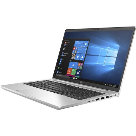 מחשב נייד HP ProBook 440 G8 Intel Core i3 2X7U5EA