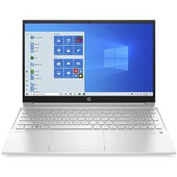 מחשב נייד HP Pavilion 15-eg0005nj Intel Core i7 308J4EA