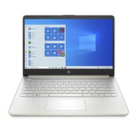 מחשב נייד HP Laptop 14s-dq2019nj Intel Core i7 307Z4EA