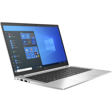 מחשב נייד HP Elitebook 830 G8 Intel Core i5 35R36EA