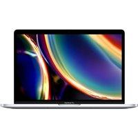 מחשב נייד Apple MacBook Pro 13 Apple M1 MYD82AE/A