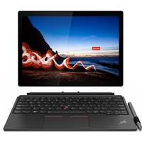 מחשב נייד Lenovo ThinkPad X12 Detachable Intel‎ Core i7 20UW0022IV