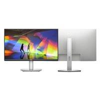 מסך מחשב Dell 27 inch Monitor S2721HS Full HD OP-RD09-12215