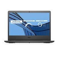 מחשב נייד Dell Vostro 3401 Intel Core i3 V3401-1001