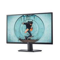 מסך מחשב Dell SE2722H 27 inch Monitor OP-RD09-12814