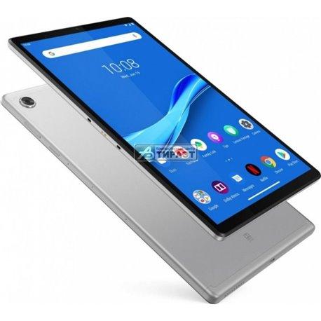 טאבלט לנובו Lenovo Tablet B-X606F TAB 4G+ P22T TAB ZA5T0150IL