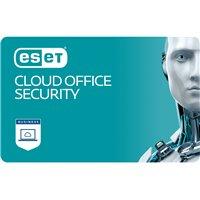 רשיון Eset Cloud office 365 security For 20 Users 1 Years ECOS-NEW-20PC-1Y
