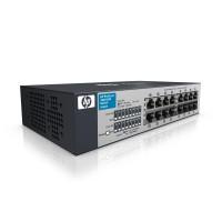 HP ProCurve 1420-16G Switch JH016A