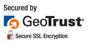 האתר סידי סופט מאובטח בטכנולוגיית SSL